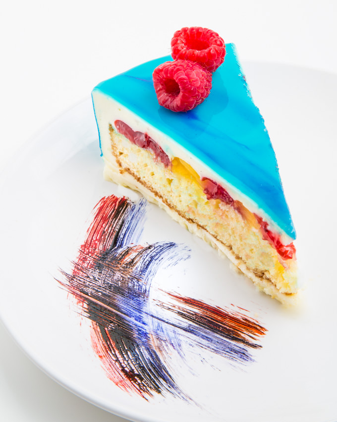 mirror glaze recipe for cake besto blog. Black Bedroom Furniture Sets. Home Design Ideas